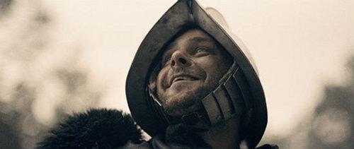 Reaal-ridder
