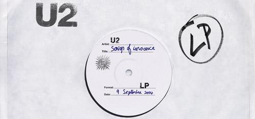 U2-innocence