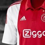 Ajax-Ziggo