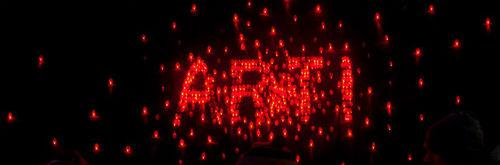 ARTI-light