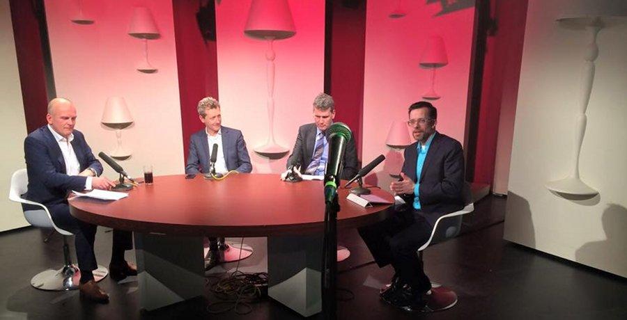 D66Media-debat-2015