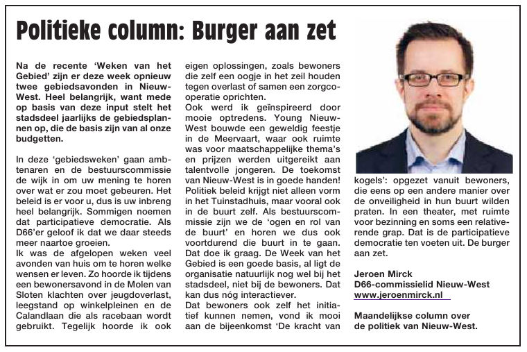 Westerpost-column-mrt2015