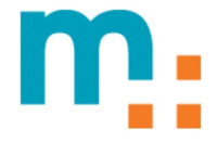 MPlus-logo