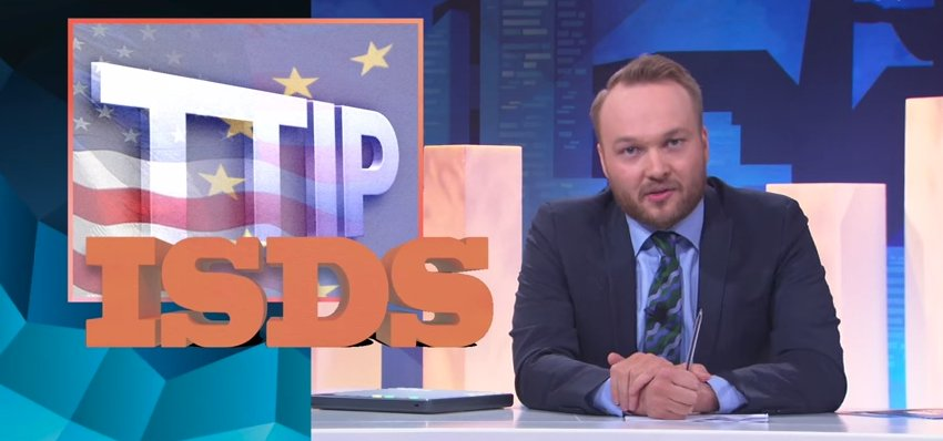 TTIP-Lubach-ISDS