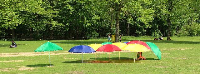 Groene-2015-Sloterpark