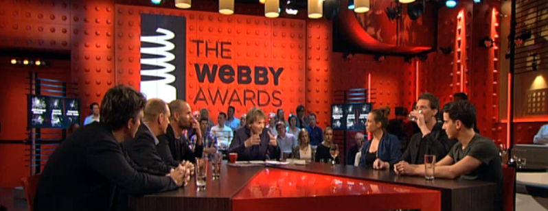 Webby-Awards-2015-DWDD