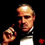 Godfather-Corleone