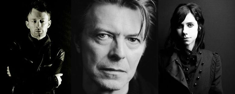Music-Bowie-PJ-Yorke
