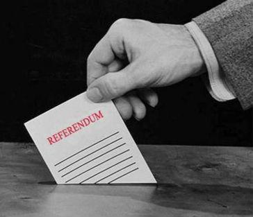 Referendum ZW