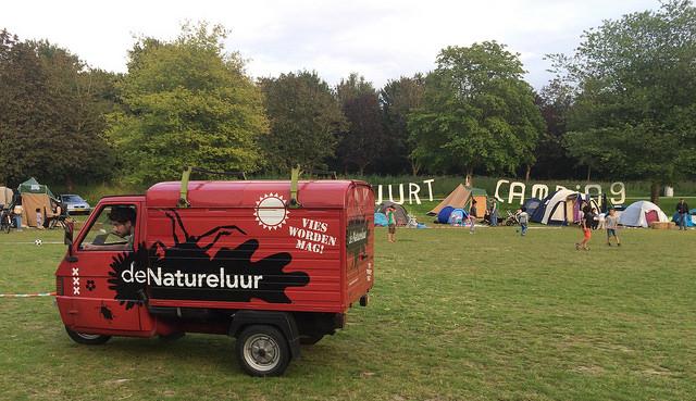 Buurtcamping-Sloterpark-2016