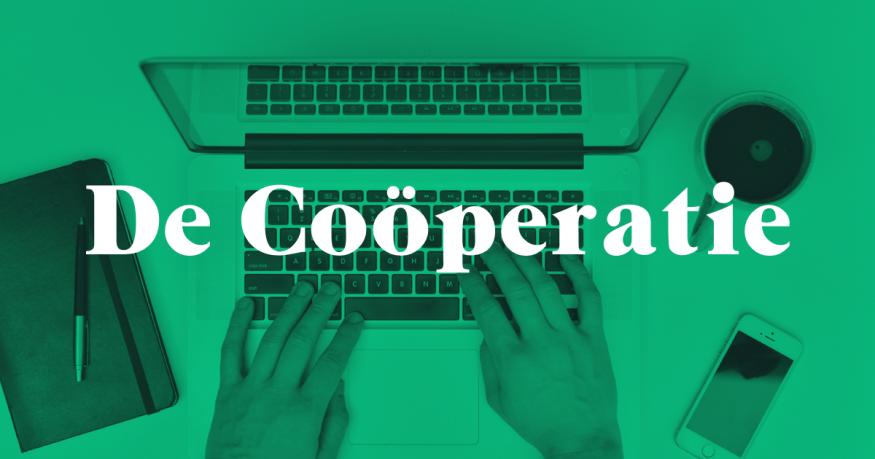 Cooperatie 875px