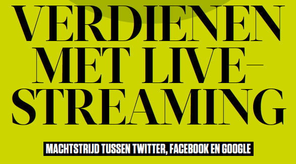Emerce-live-streaming