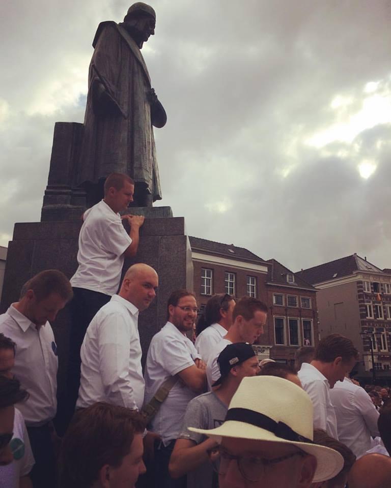 Jeroenendag-Markt-2016