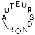 Auteursbond logo square