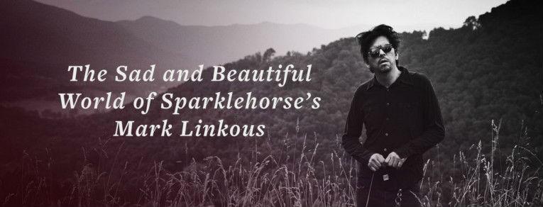 Sparklehorse-Life