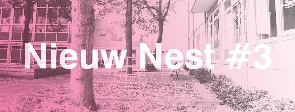 NieuwNest3