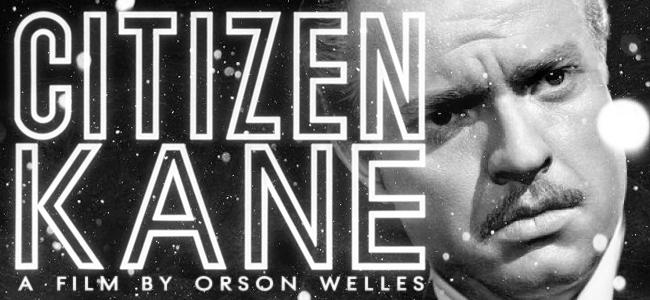 Citizen-Kane-ZW