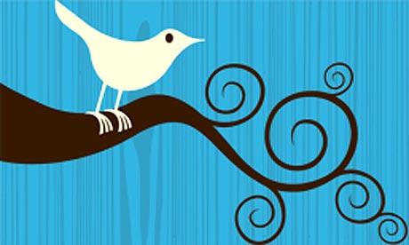 Twitter-logo 2007