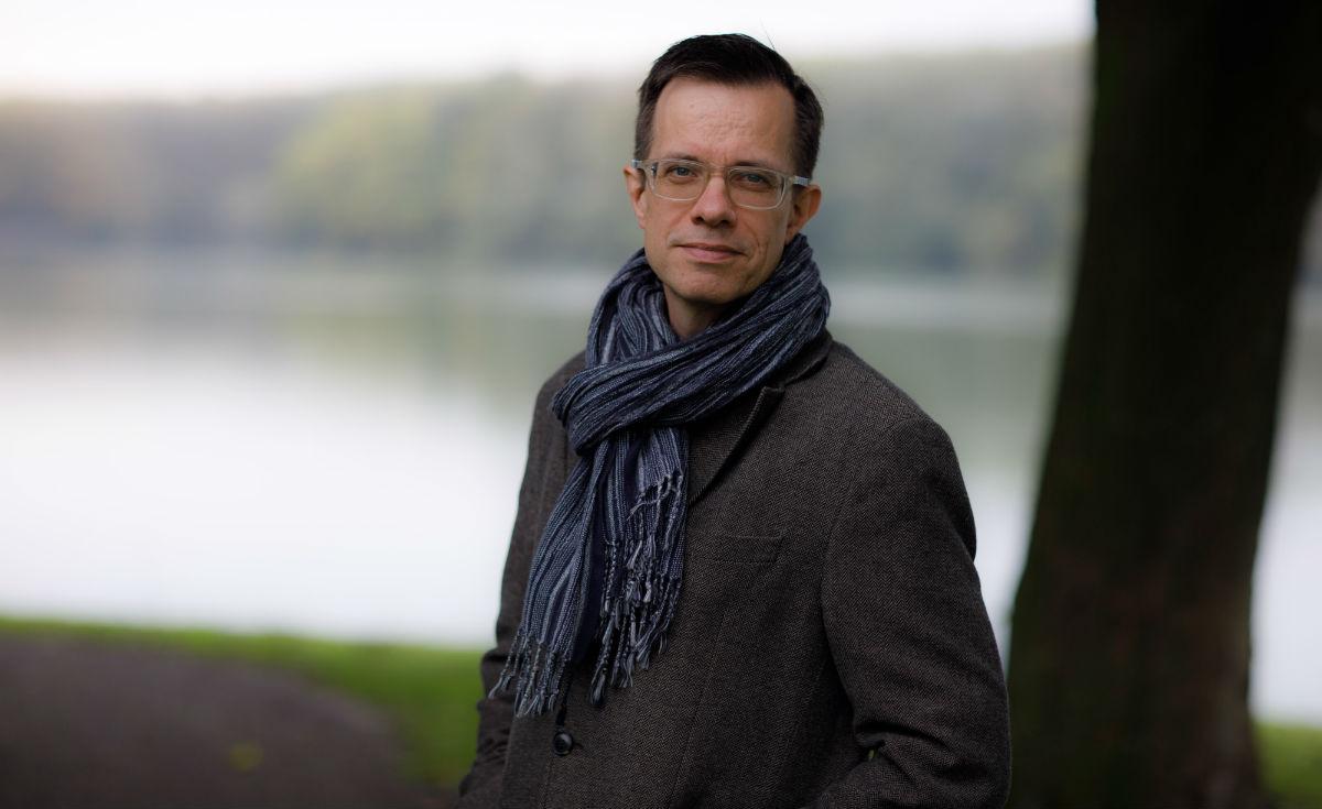 Jeroen Mirck (2017)
