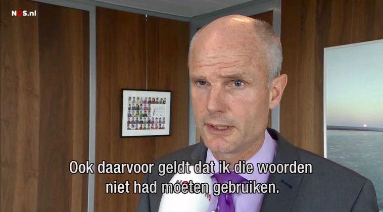 Stef Blok (2018)