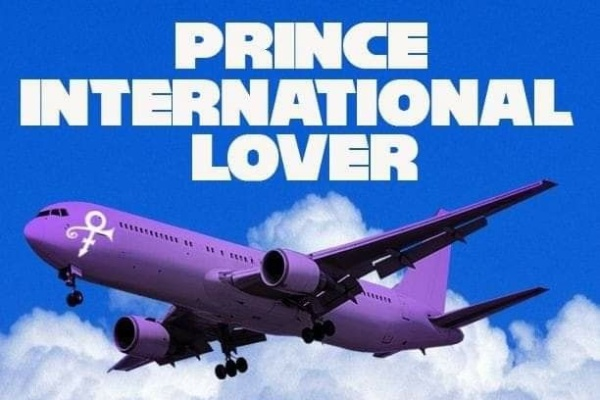 Prince Airlines
