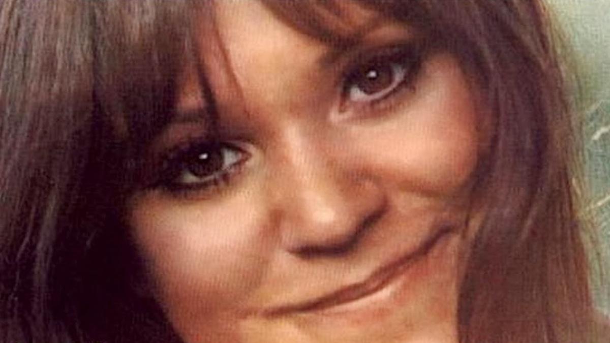 Melanie (1971)