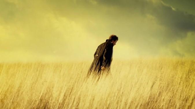 Tom Waits (1999)